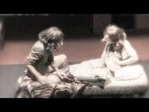 André y Dorine (Kulunka Teatro)
